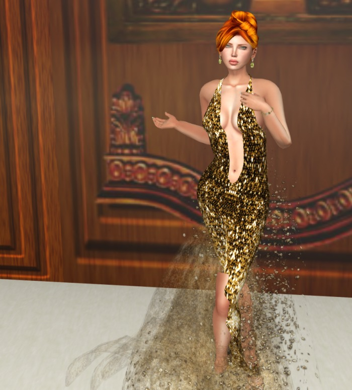 gold gown_001