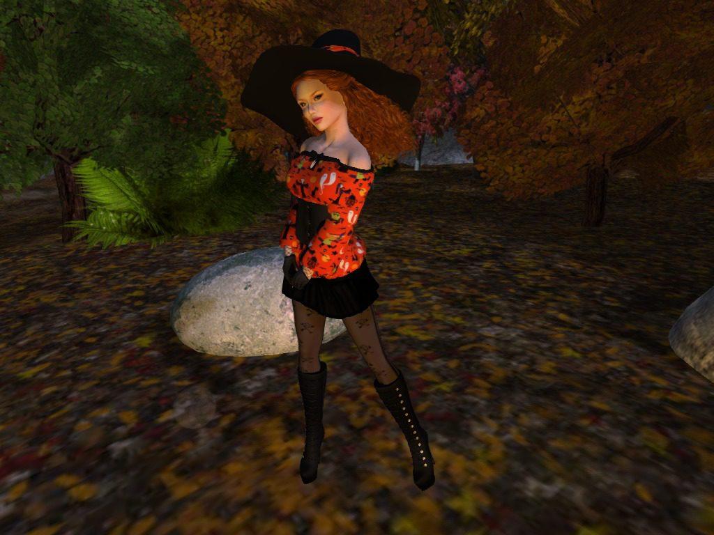 Witch_Florbela_004