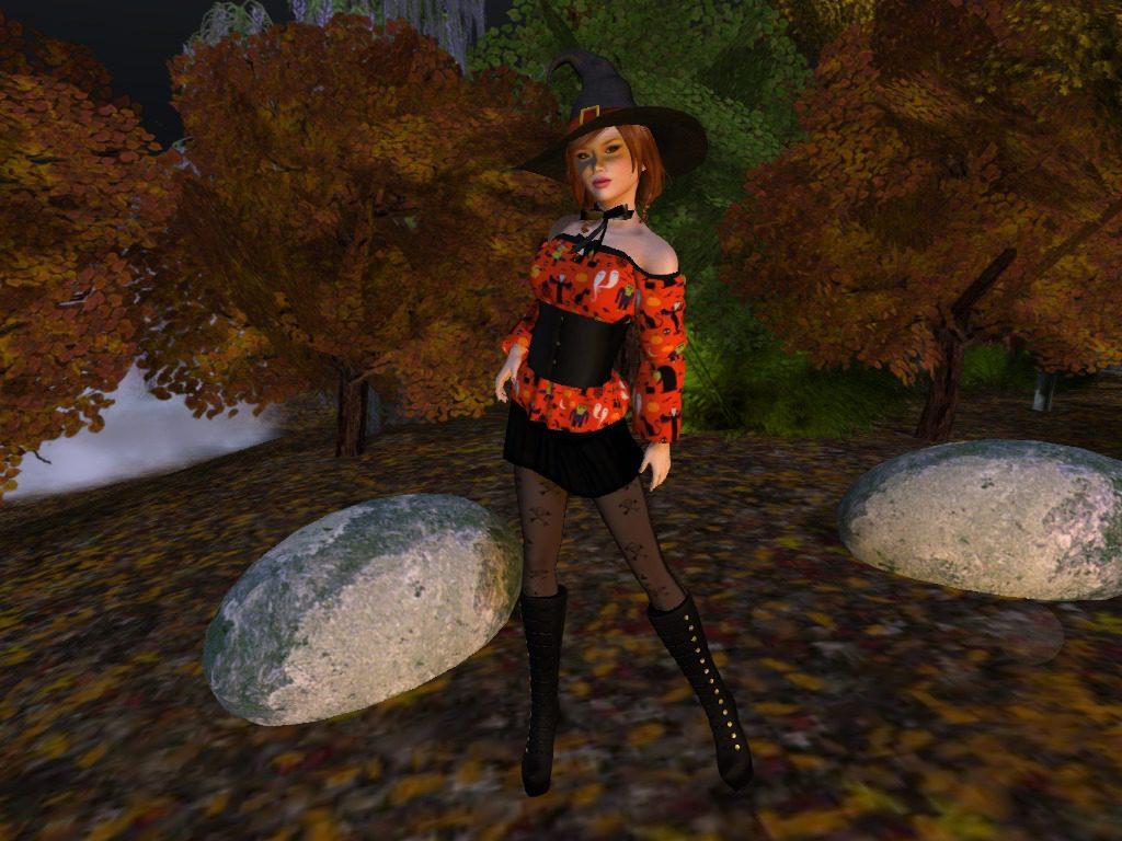 Witch_Florbela_009