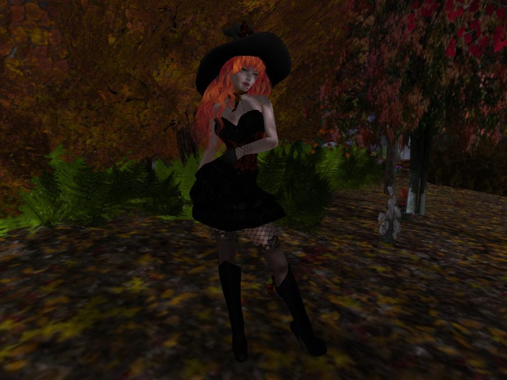 Witch_Florentina_002