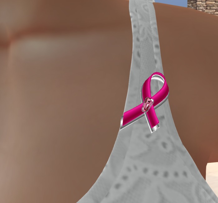 breast cancer awareness ribbon_001
