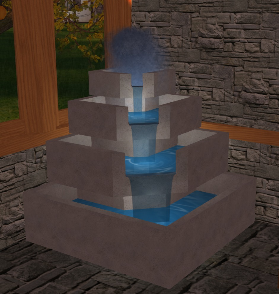 fountain_001