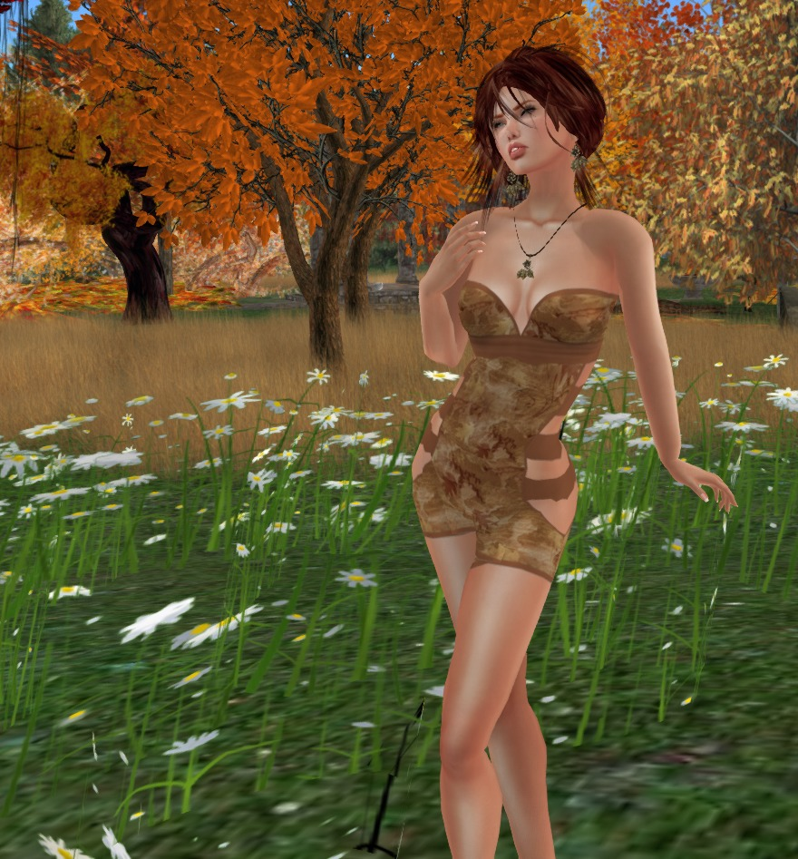 lotd autumn leaves_001