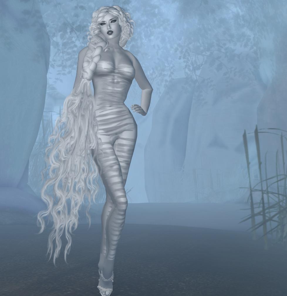 lotd ghost_004