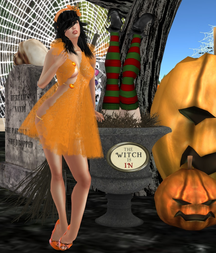 lotd morea style halloween gift_003