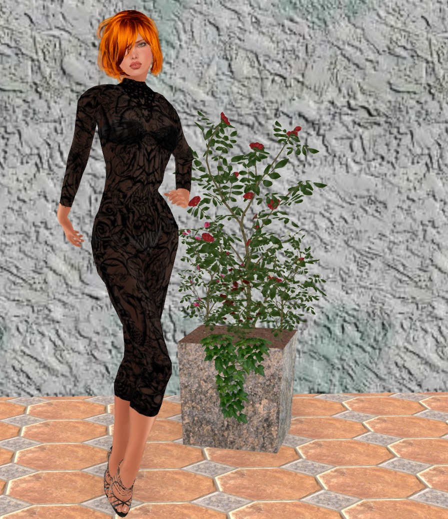 lotd paris metro bodysuit_001