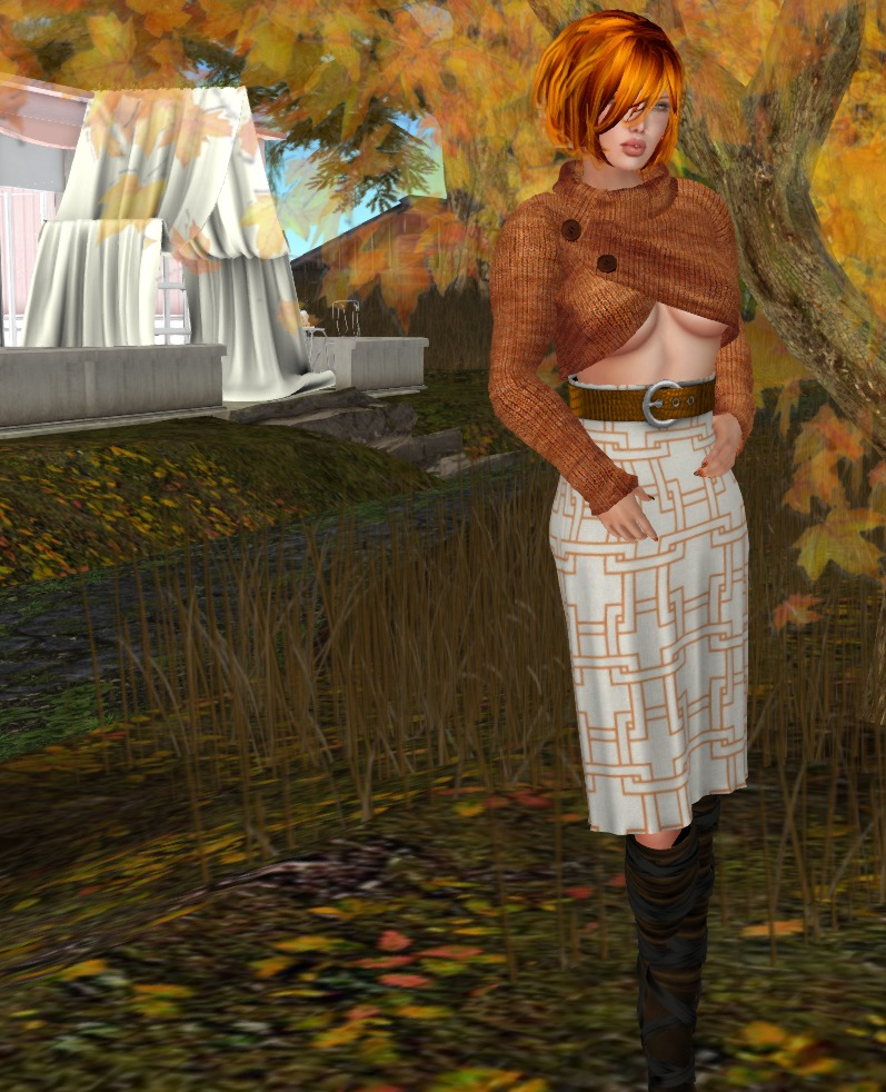 lotd prism fall harvest hunt item_001