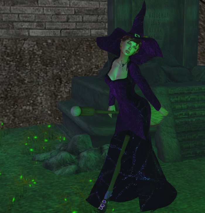 lotd- purple witch_001