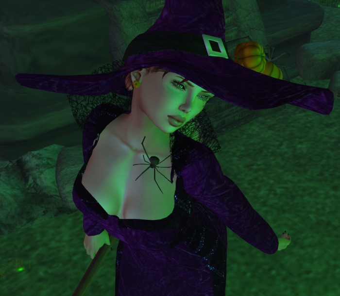 lotd- purple witch_002