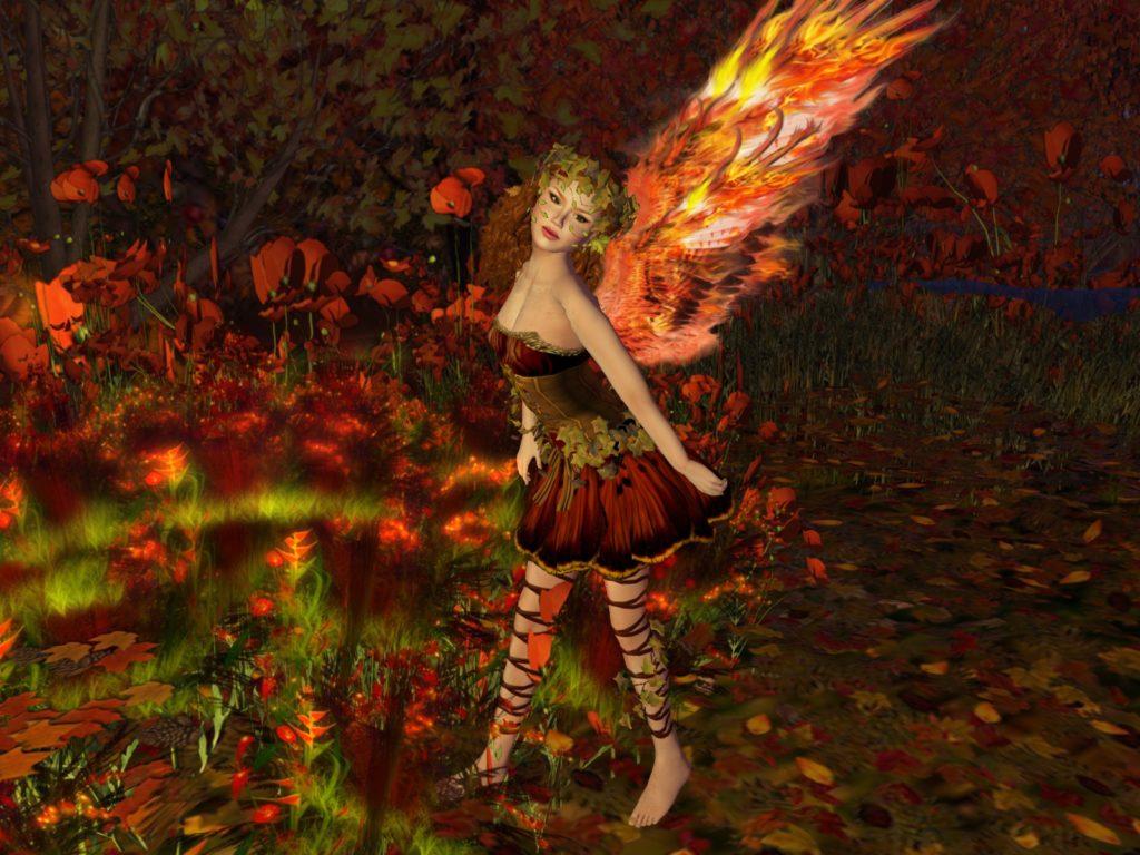 AutumnFae_001