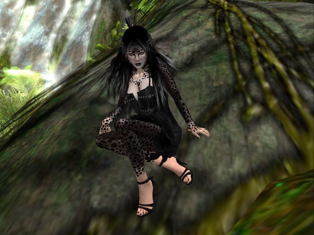 Shadowcat_001_001