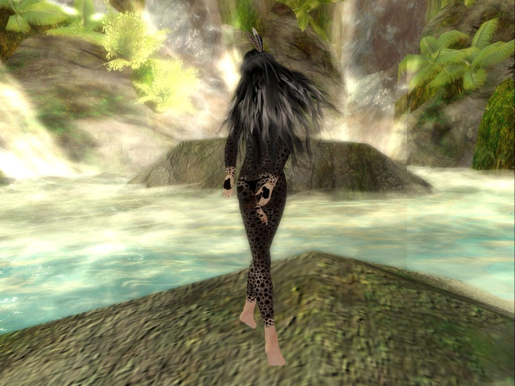 Shadowcat_001_005