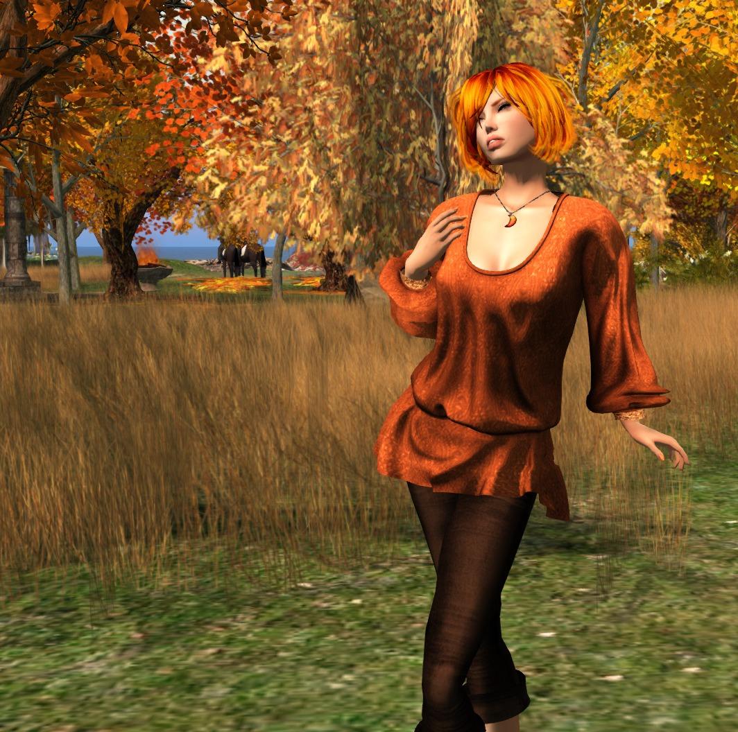 lotd kr autumn capri_002