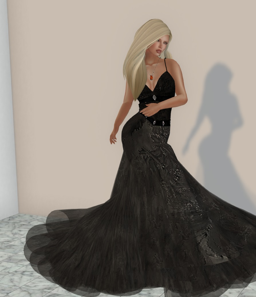 lotd say something_003