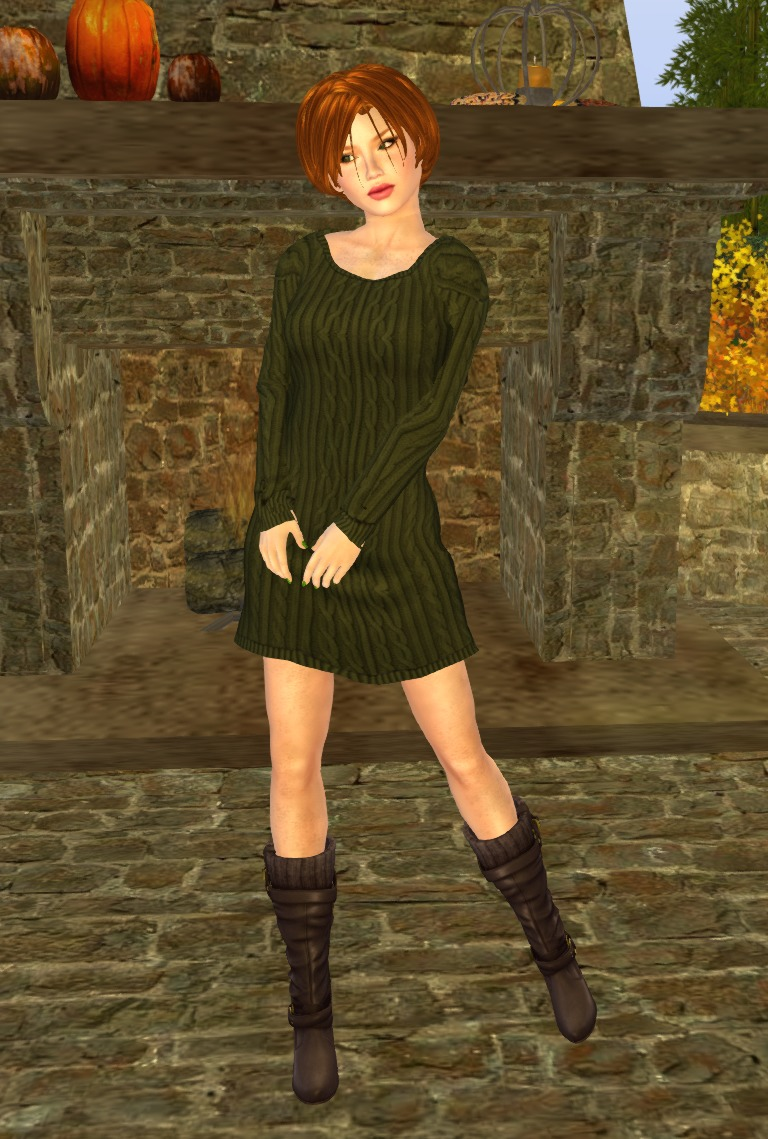 sweaterDress_007_cropped