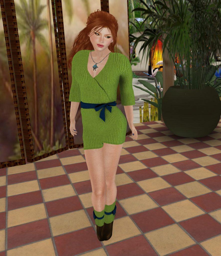 Fi-sweaterdress_002