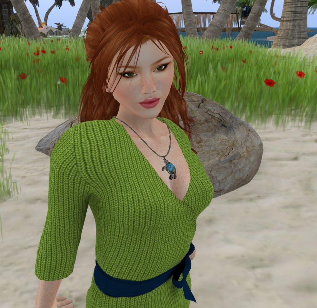 Fi-sweaterdress_007