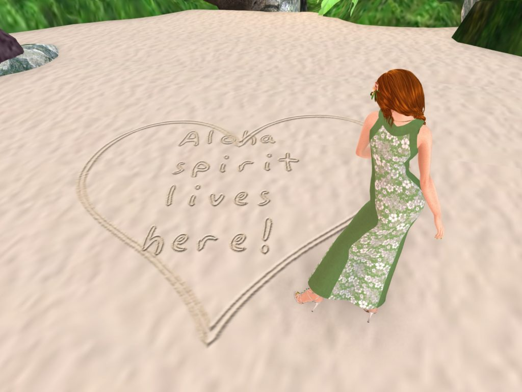 IslandStylePanelGown_007