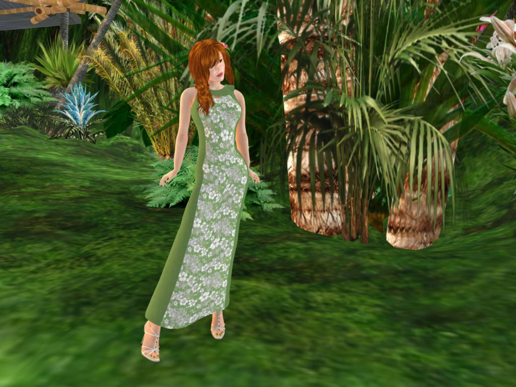 IslandStylePanelGown_022
