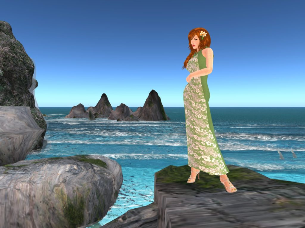 IslandStylePanelGown_027