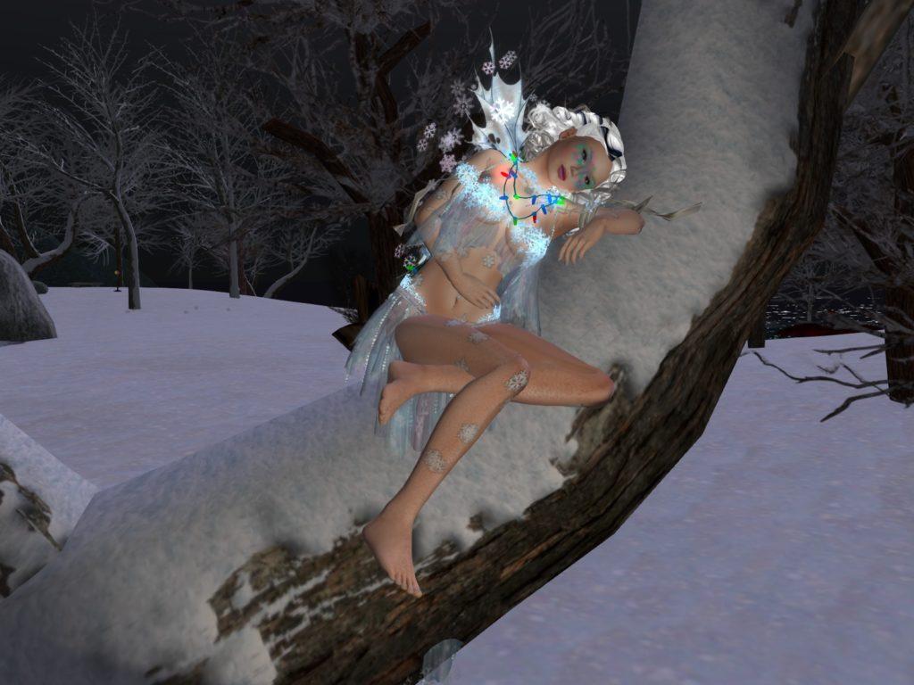 SnowFae_002
