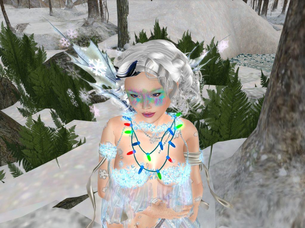 SnowFae_009