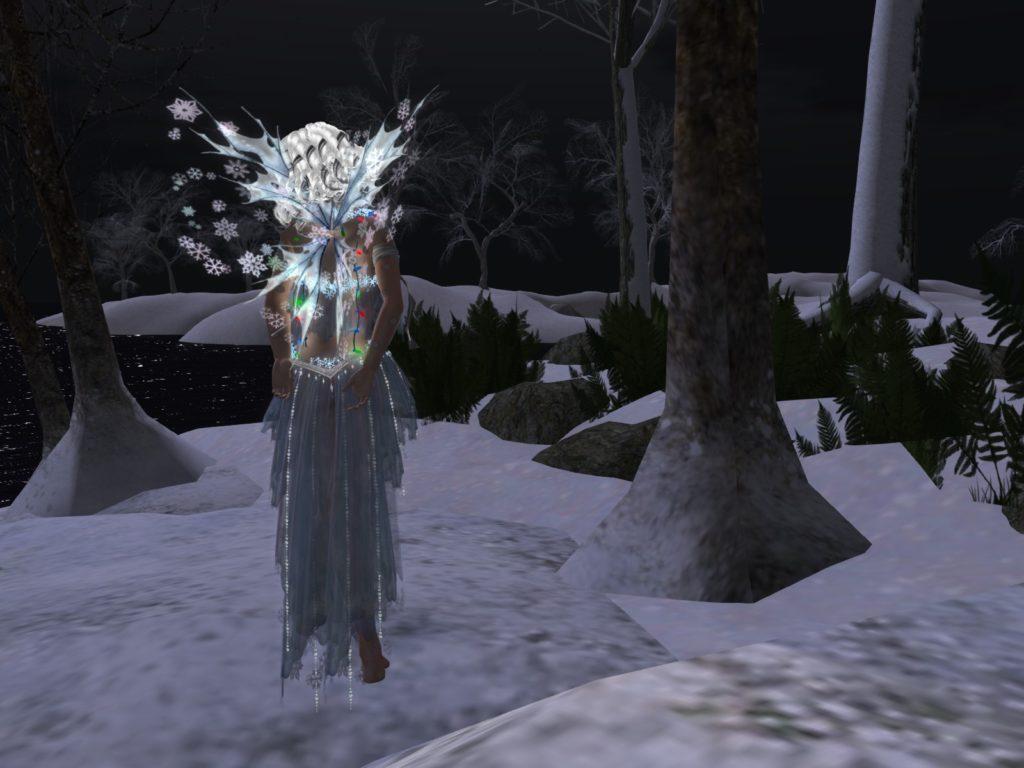 SnowFae_012