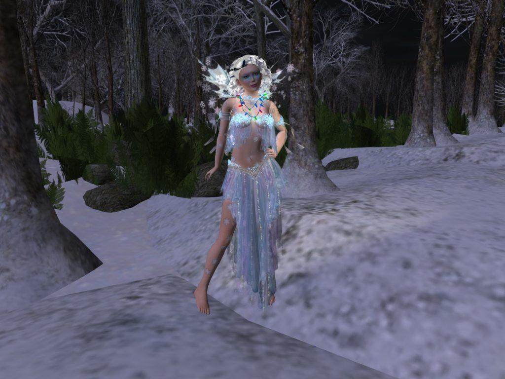 SnowFae_015