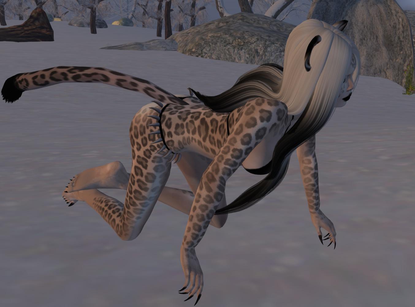 leopardess_003