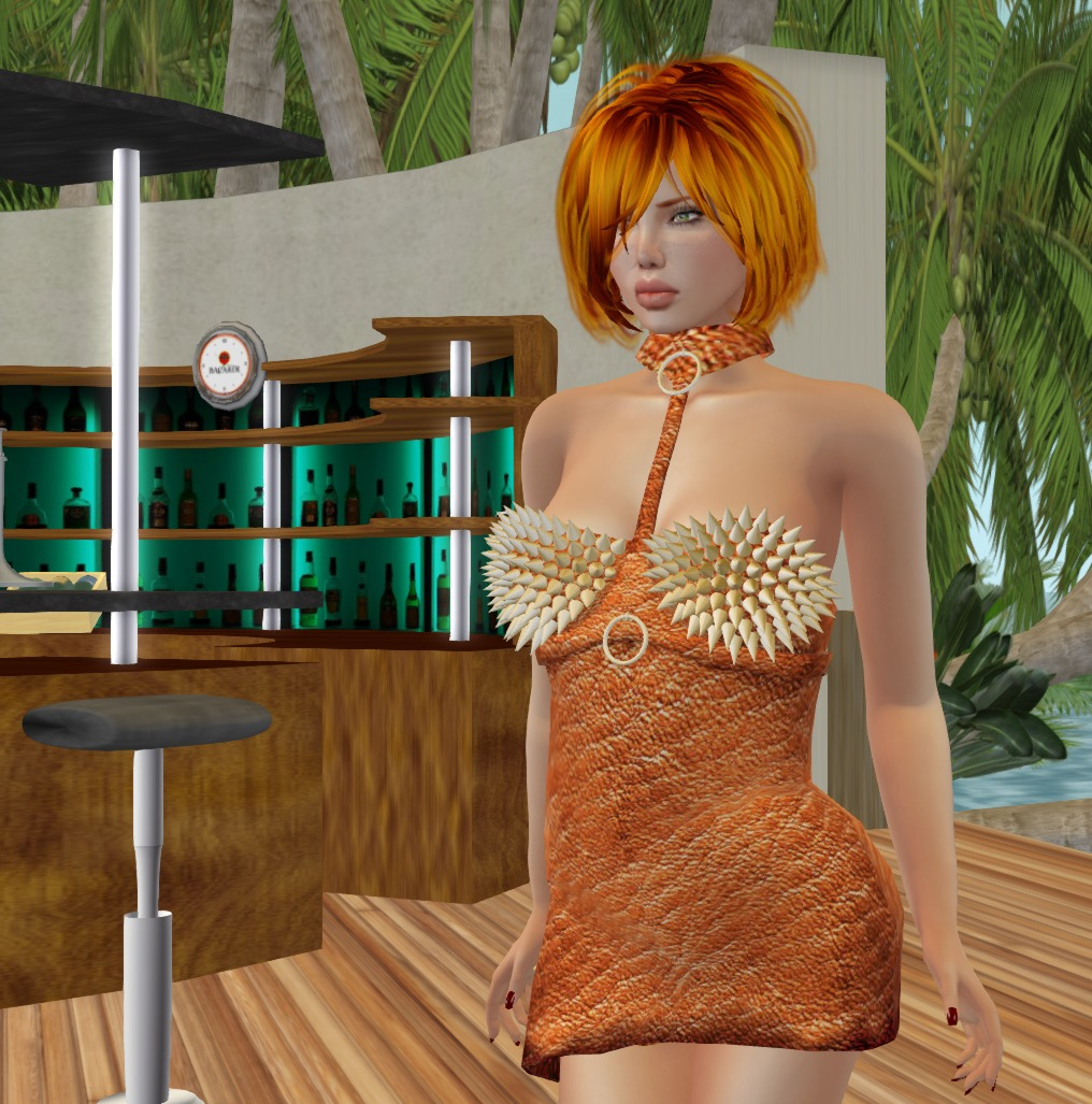 lotd spiked gold chocolate_001