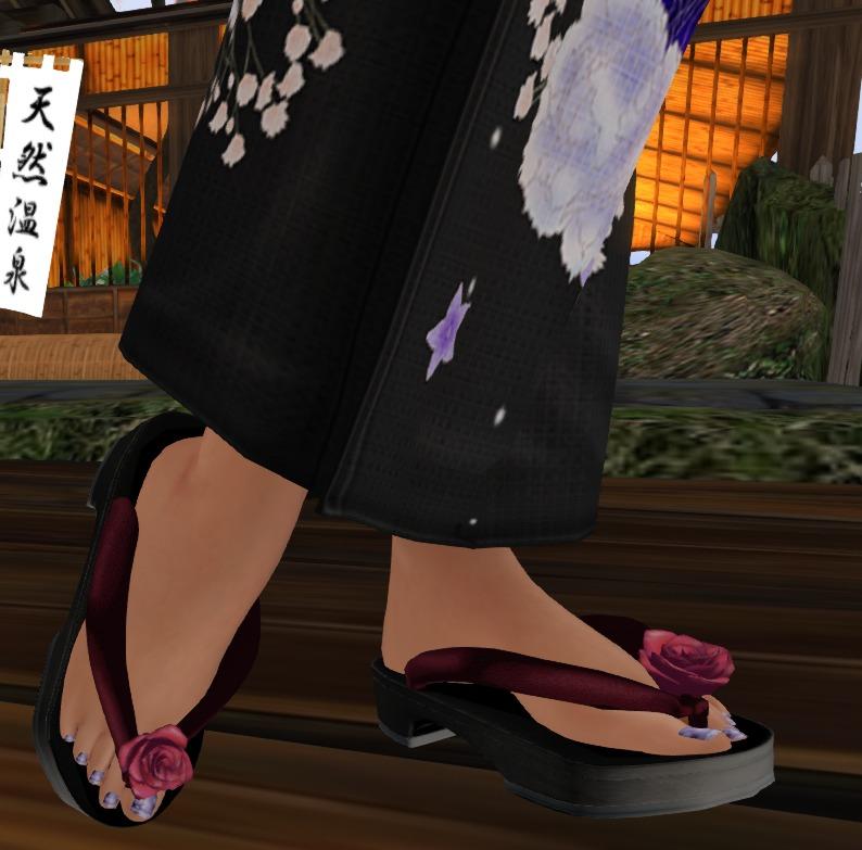 yukata_004_005