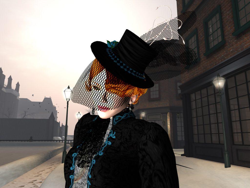 LadyCharming4