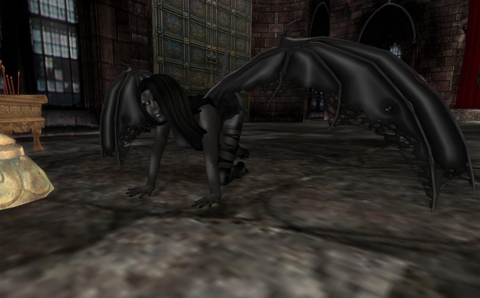 demon_002