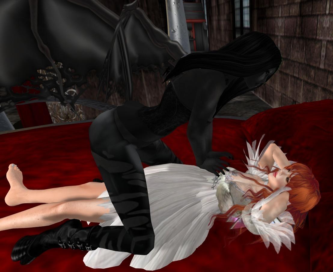 demon_006