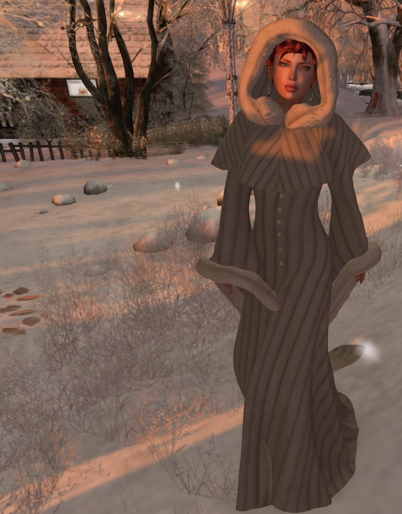 lotd beige fur coat_002