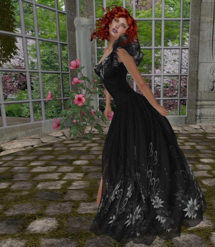 lotd black gown_002