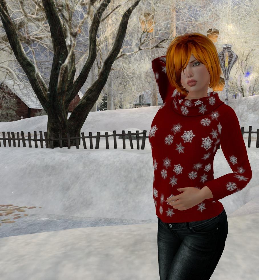lotd pull winter_002