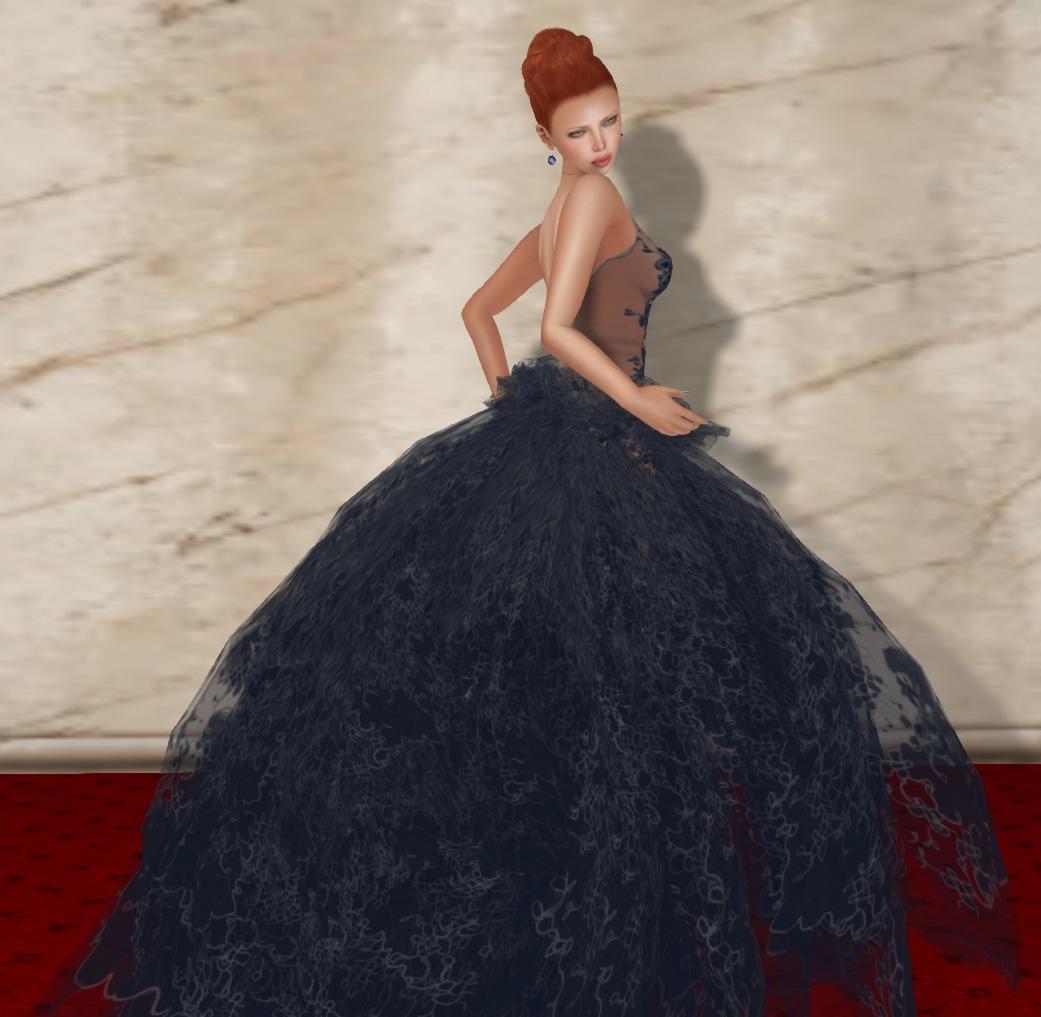 maselan gown_010