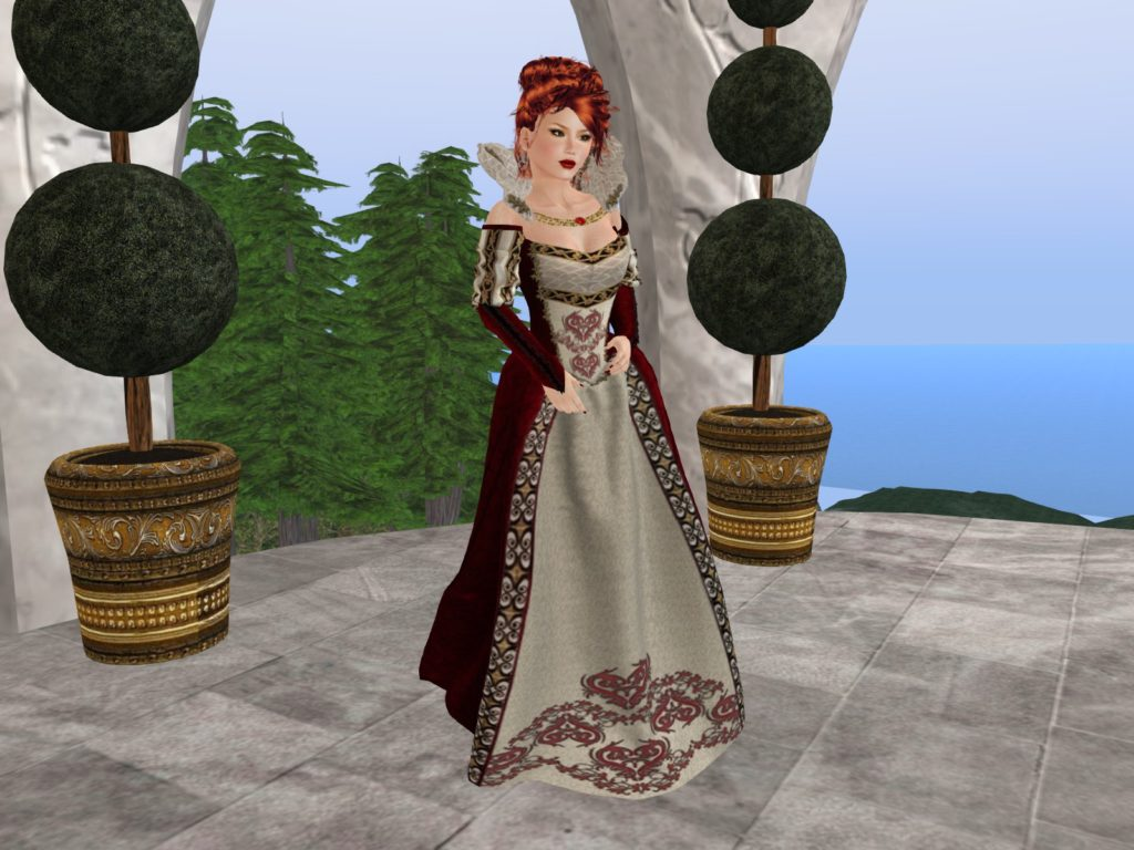 QueenofHearts_001