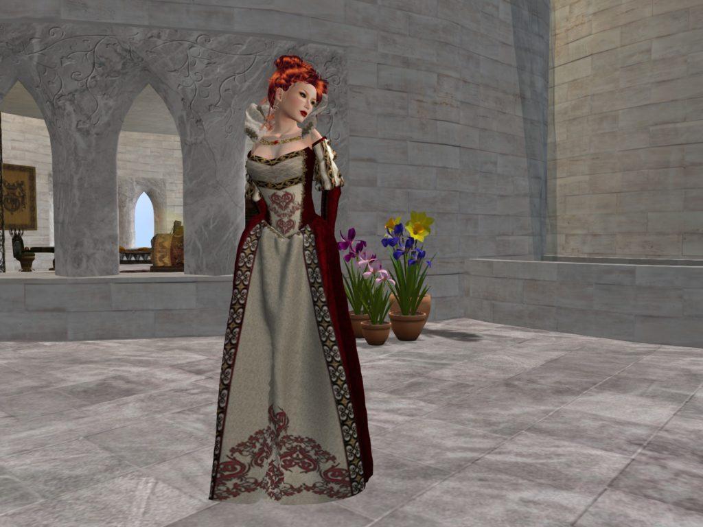 QueenofHearts_004
