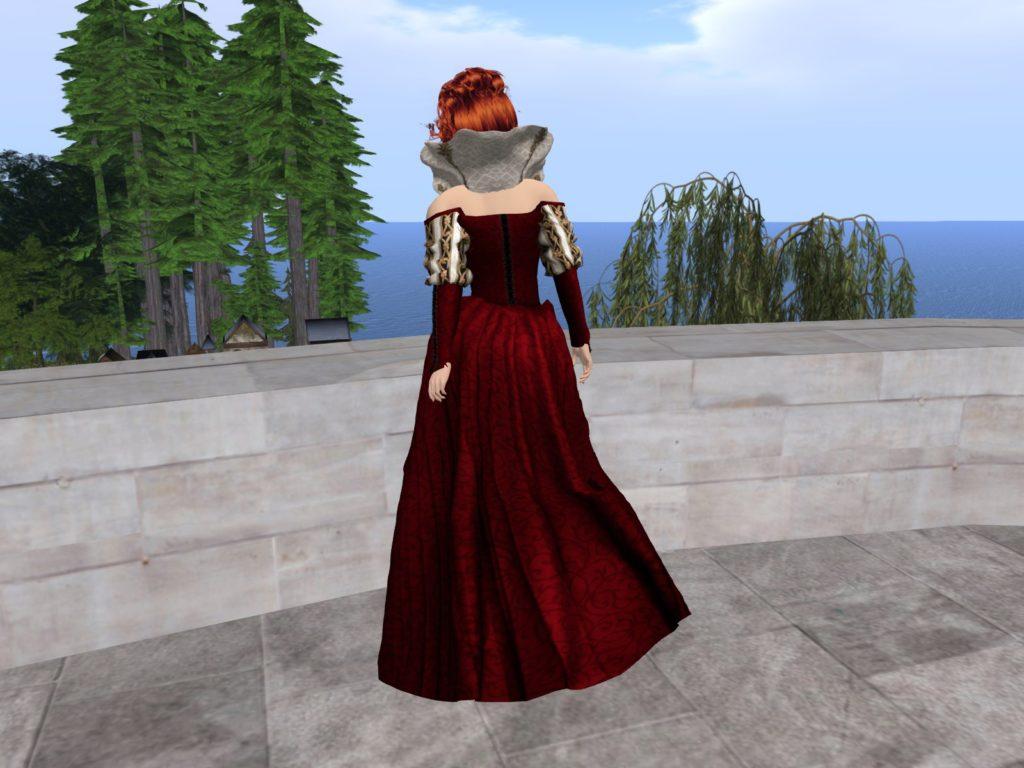 QueenofHearts_006_e