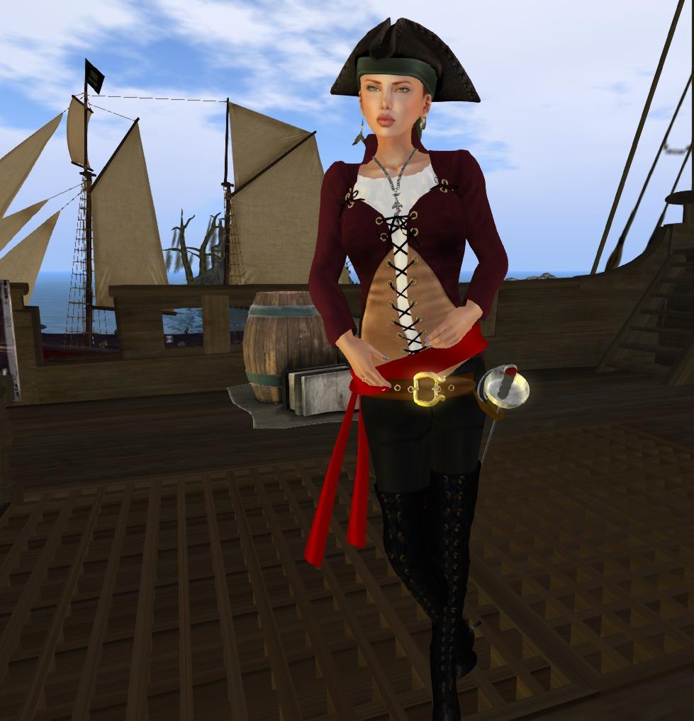 pirate_002