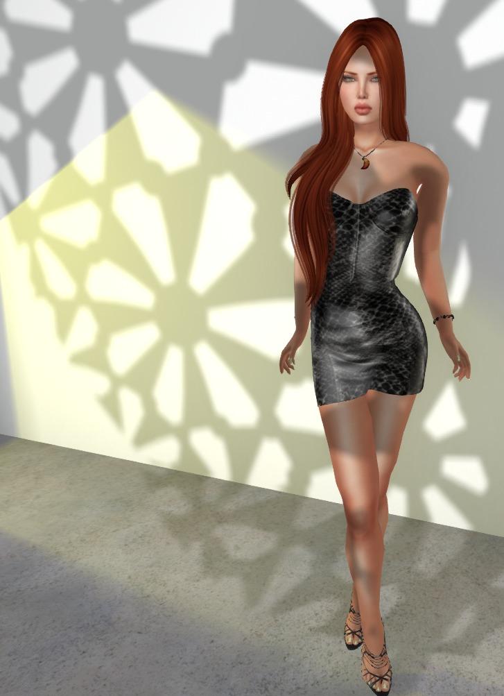 snakeskin_004