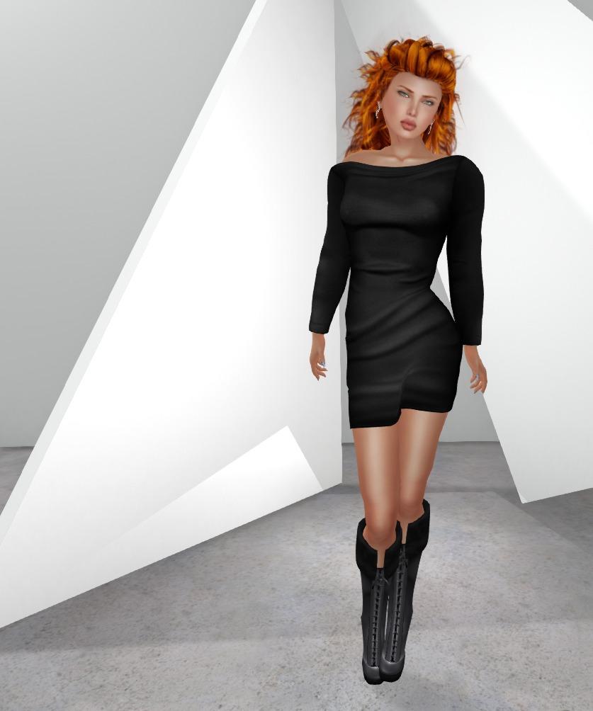 tina dress_003