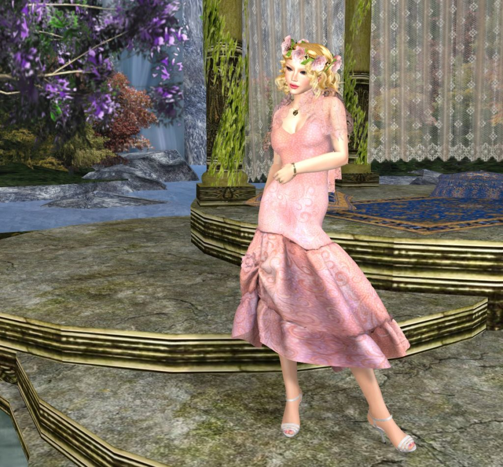 Darcy_001_cropped