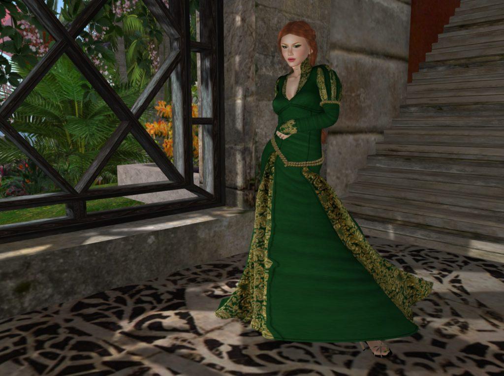 LadyJuliet_001_c