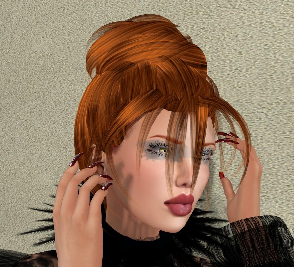 makeup_001