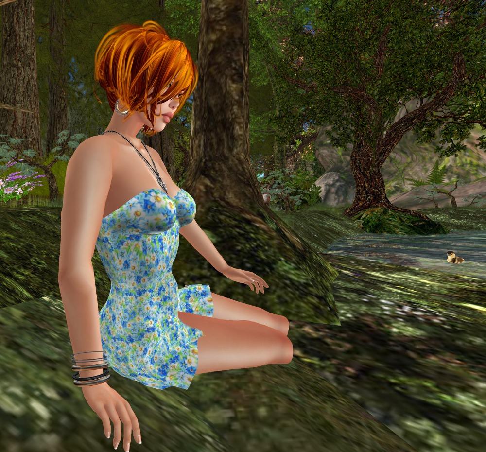 summer dress_004