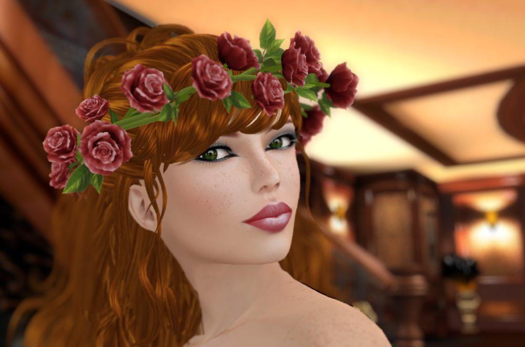 MindyBridal_c016
