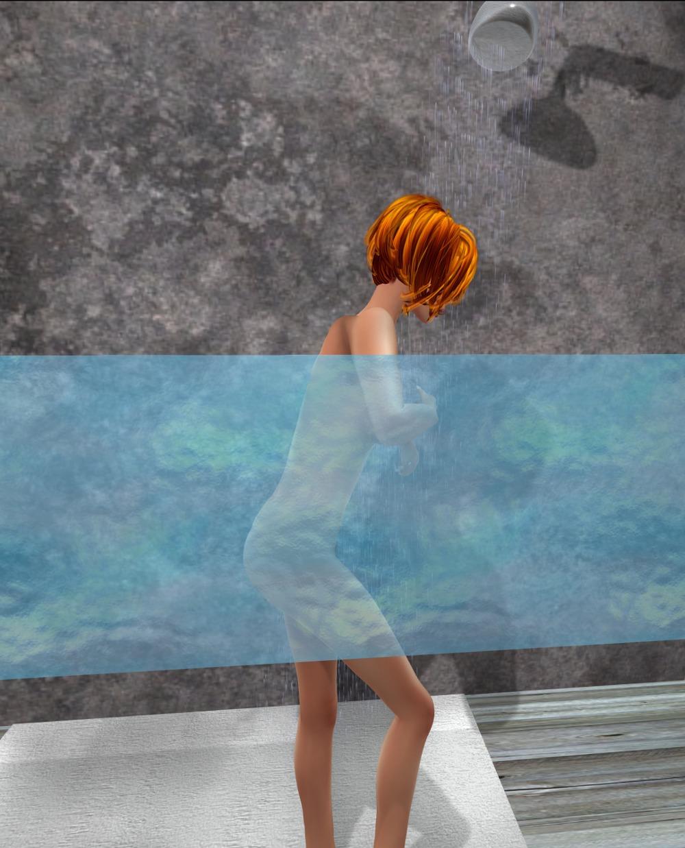 shower_005